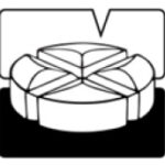 Dierenkliniek Tiel-Drumpt: Smarttab doxoral 15 mg