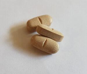 Dierenkliniek Tiel-Drumpt: Bijsluiter Vetmedin kauwtabletten 5 mg