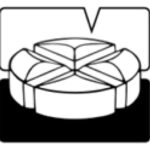 Dierenkliniek Tiel-Drumpt: Deelbare tablet: Doxybactin 50 mg, Doxybactin 200 mg en Doxybactin 400 mg
