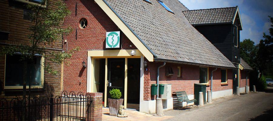 Dierenkliniek Tiel-Drumpt, uw dierenarts voor Tiel, Buren, Maurik, Zoelen, Kapel Avezaath, Kerk Avezaath en de rest van de omgeving